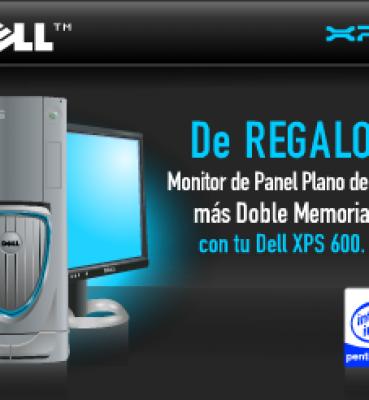 Dell Latinoamérica