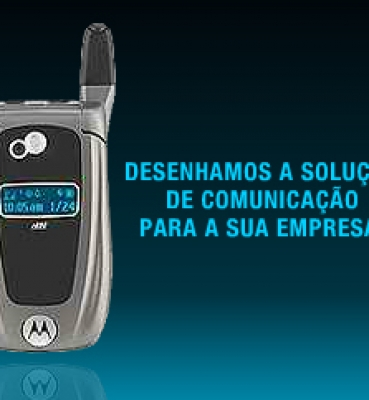 Nextel Brasil